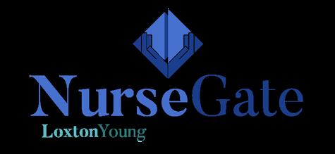 Nurse Gate Client Portal